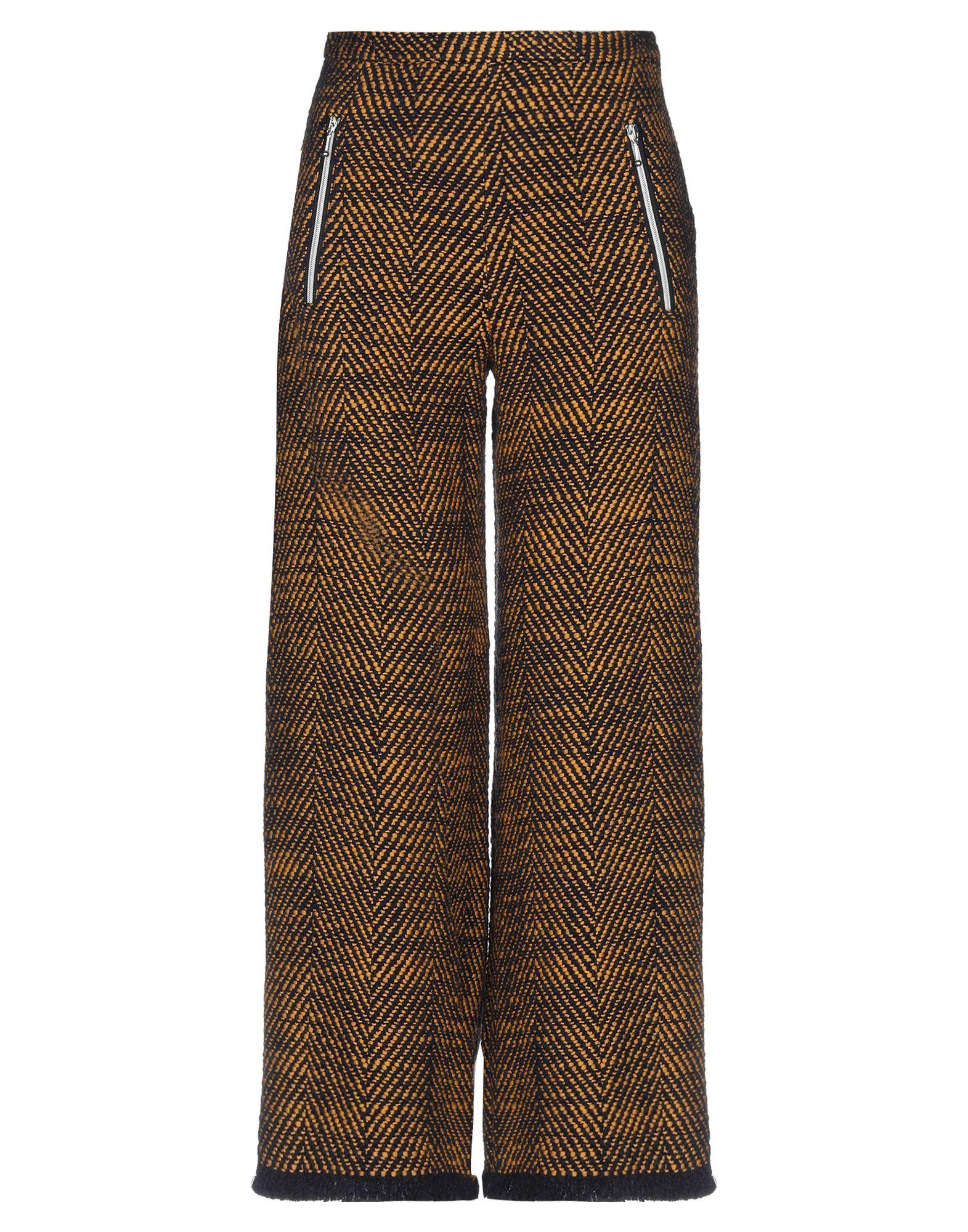Pantalone Giovanna Nicolai damen - 13316826GC