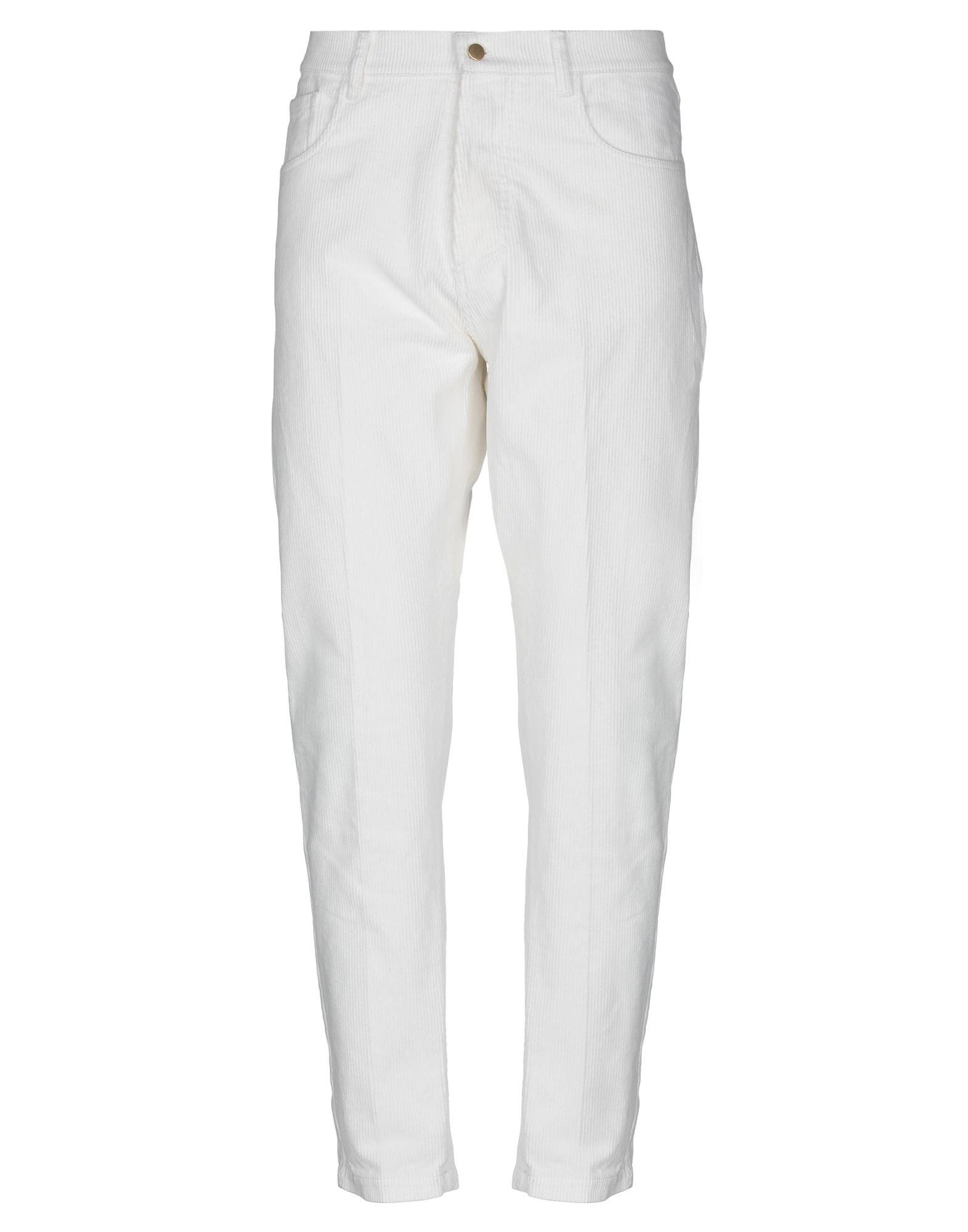 Pantalone Pantalone ..,Beaucoup uomo - 13317224NO  Großhandelspreis