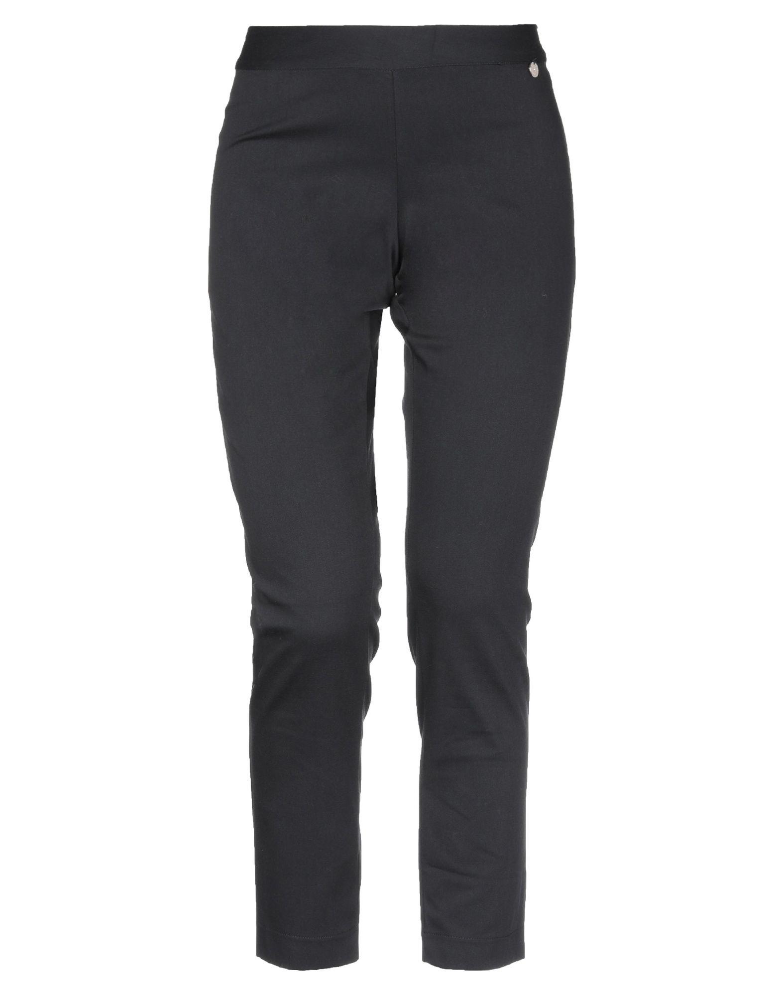 Pantalone Just For You damen - 13317409XF