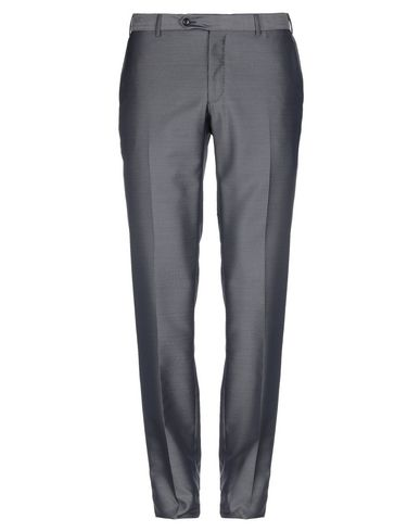 PAL ZILERI - Casual trouser