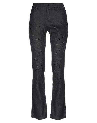 GAI MATTIOLO - Casual pants