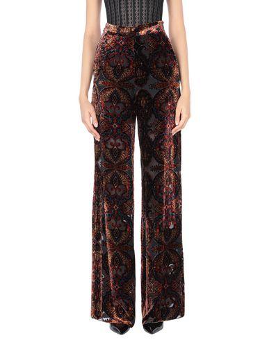 ETRO - Casual trouser