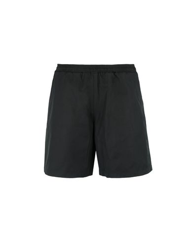 CAMO - Shorts & Bermuda