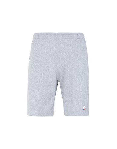 LE COQ SPORTIF - Pantalon sportif