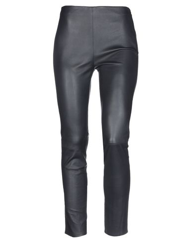 LORENA ANTONIAZZI - Casual pants
