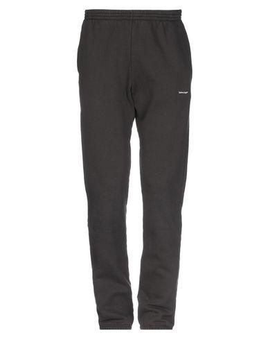Balenciaga Pants Casual pants