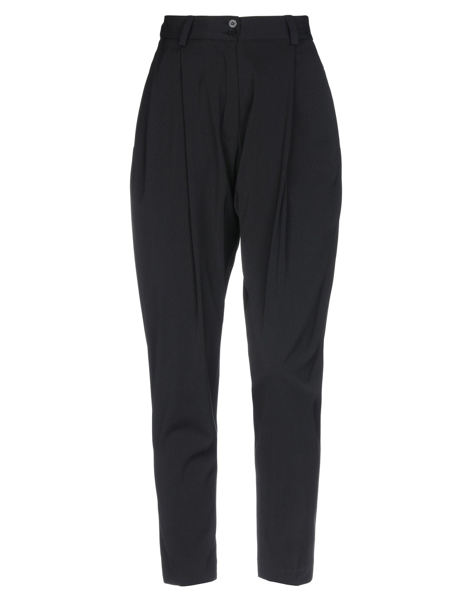 Pantalone Isabel Benenato damen - 13318348 E