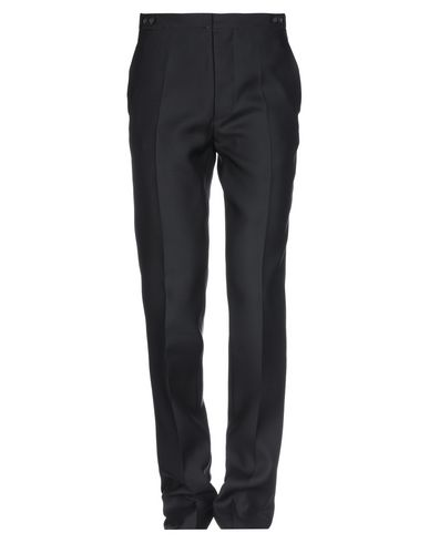 Dsquared2 Pants Casual pants