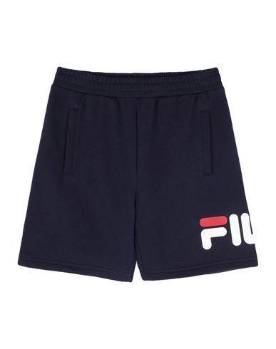 FILA - Pantalone felpa
