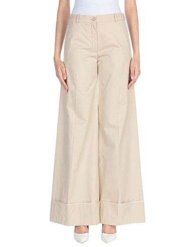 85fbf5ec3 Nina Ricci Casual Pants - Women Nina Ricci Casual Pants online on ...