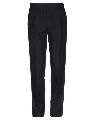 BOTTEGA VENETA - Casual pants