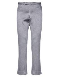 bacd7134ce152 Raf Simons для мужчин: купить пальто, рубашки, куртки, пиджаки и др ...