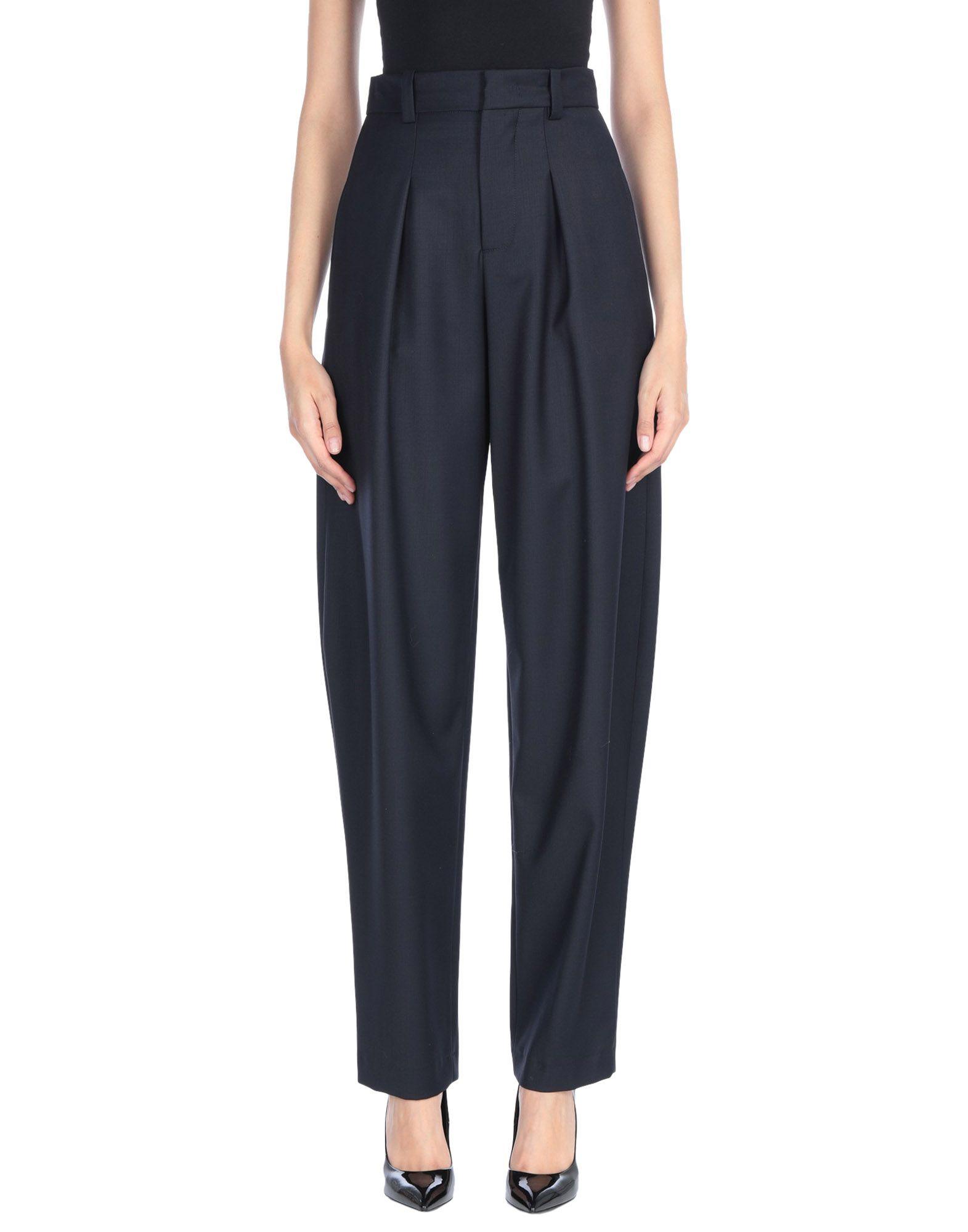 Pantalone Erika Cavallini donna donna donna - 13319427IK dcf