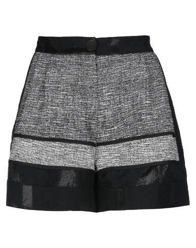 ANTONIO MARRAS - Shorts & Bermuda