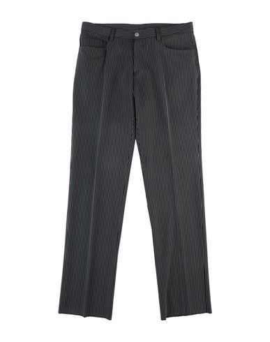 Versace Collection Pantalone   Pantaloni by Versace Collection