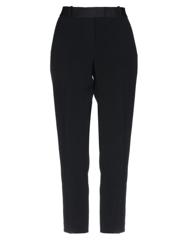 ERMANNO SCERVINO - Casual trouser