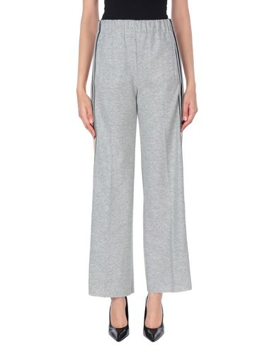 JUCCA - Casual pants
