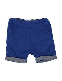 601884d4efd1c Vêtements pour enfants Timberland Garçon 0-24 mois sur YOOX
