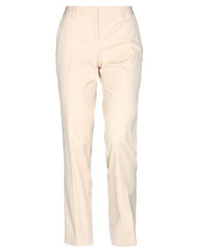 NEW YORK INDUSTRIE - Gerade geschnittene Hose