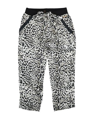 ROBERTO CAVALLI JUNIOR - Pantalon