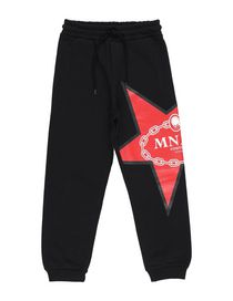 online retailer a5246 0bcc1 Abbigliamento per bambini Mnml Couture Bambino 3-8 anni su YOOX