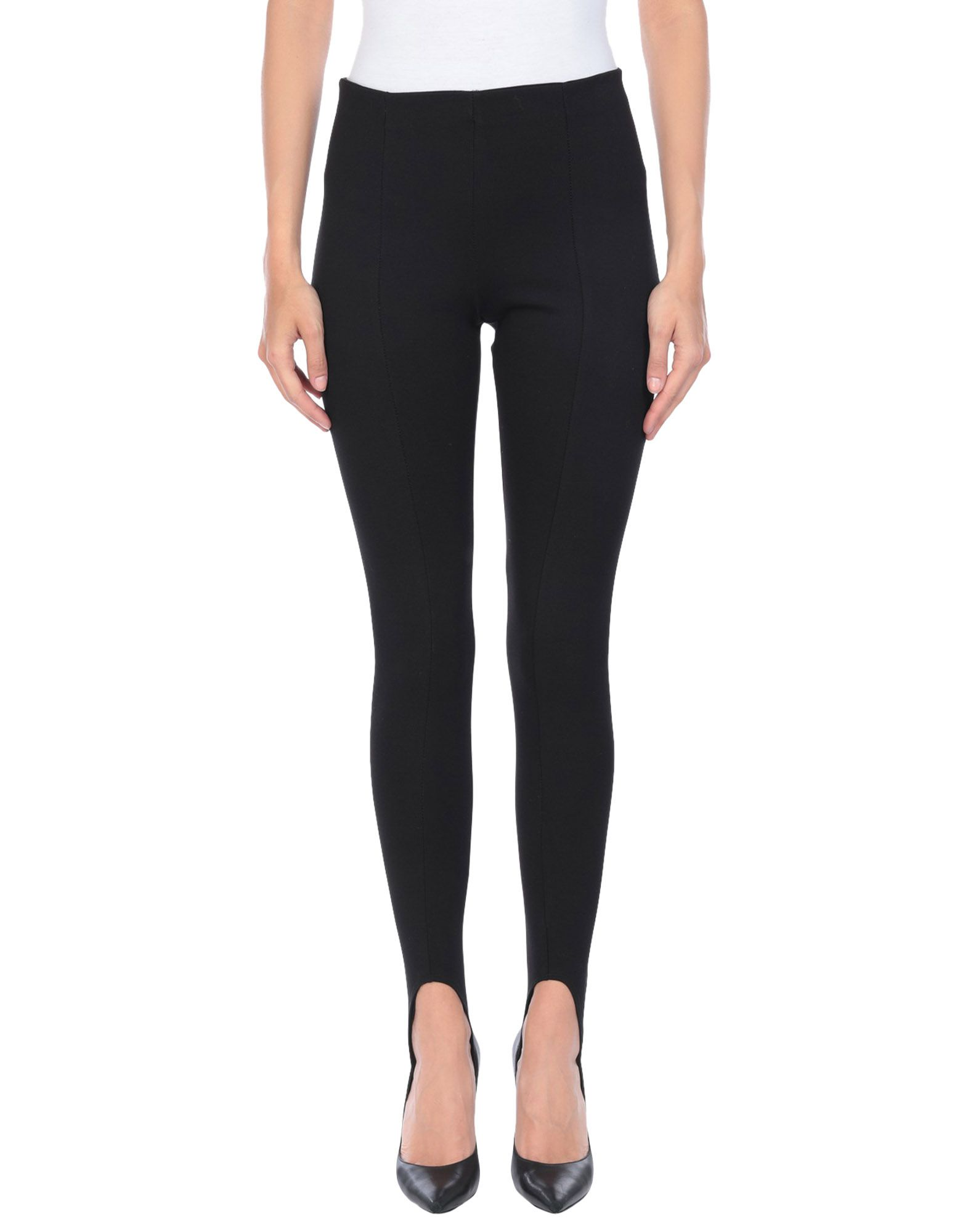 Leggings Please damen - 13320185SM