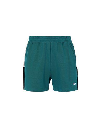 FILA HERITAGE - Pantalon sportif