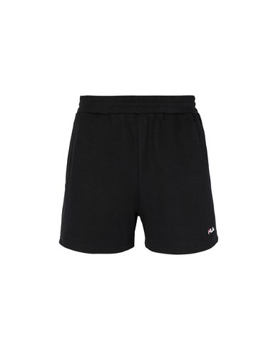 e2841e04634d Fila Heritage Carlos Shorts - Performance Shorts And Bermudas - Men ...