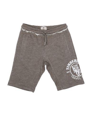 TIMBERLAND - Pantalon en molleton