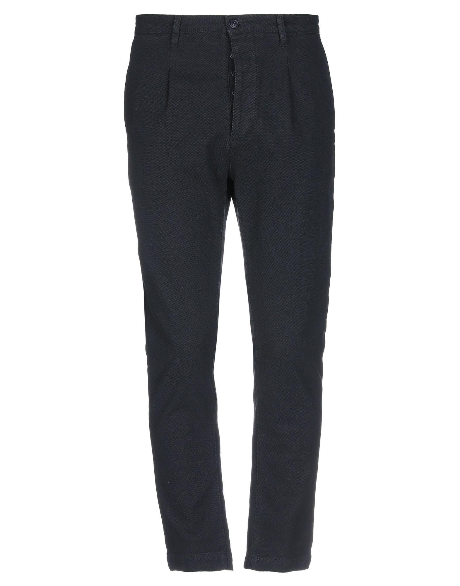 Pantalone Cruna herren - 13320379UM