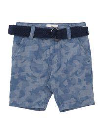 11ae1f0192848 Timberland abbigliamento per bambini e ragazzi
