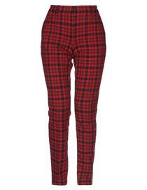 4406259e5203 Pantaloni a quadri, quadretti e scozzesi donna Collezione Primavera ...