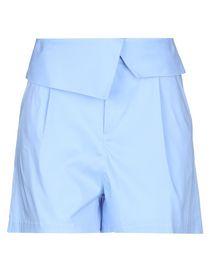 a32127cd44 Shorts & Bermuda Patrizia Pepe Donna Collezione Primavera-Estate e ...
