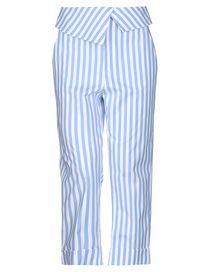 new style dc06c 45d68 Pantaloni Patrizia Pepe Donna Collezione Primavera-Estate e ...