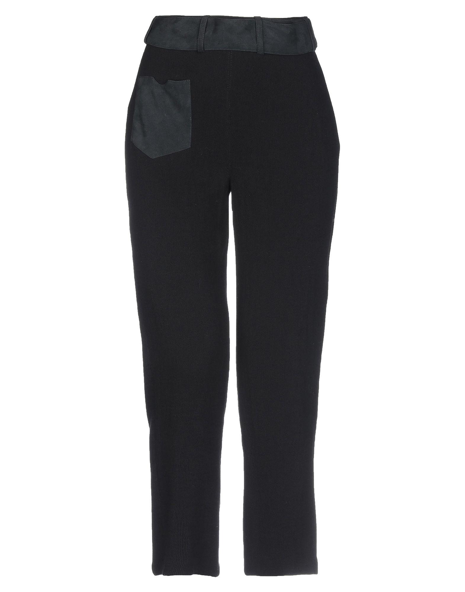 Pantalone Nanushka damen - 13320979UF