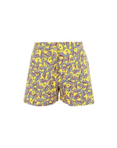 GAëLLE Paris - Shorts y Bermudas
