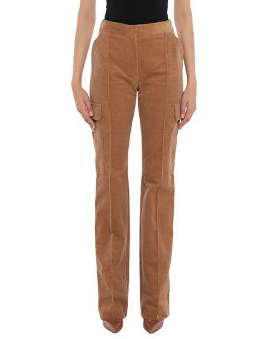 STELLA McCARTNEY - Casual trouser