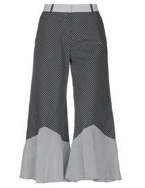 4d0a62b8a1 Pantaloni Pois Donna Collezione Primavera-Estate e Autunno-Inverno ...