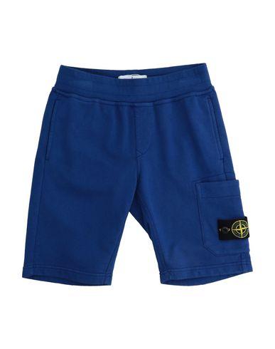 best cheap 84bc8 45303 STONE ISLAND JUNIOR Pantalone felpa - Pantaloni | YOOX.COM
