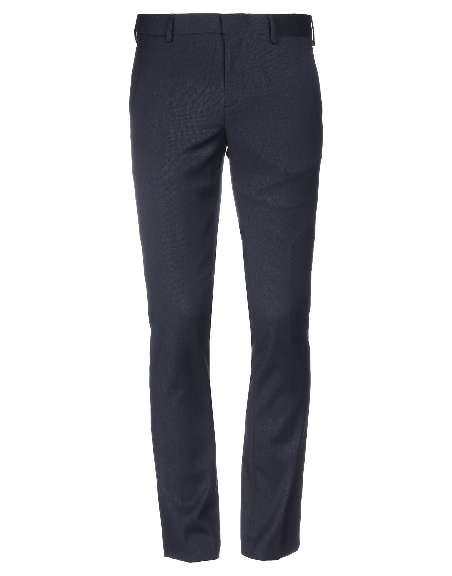 Pantalone Selected Homme herren - 13321561UD