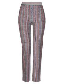 Pantaloni donna online  pantaloni eleganti ac431b71380