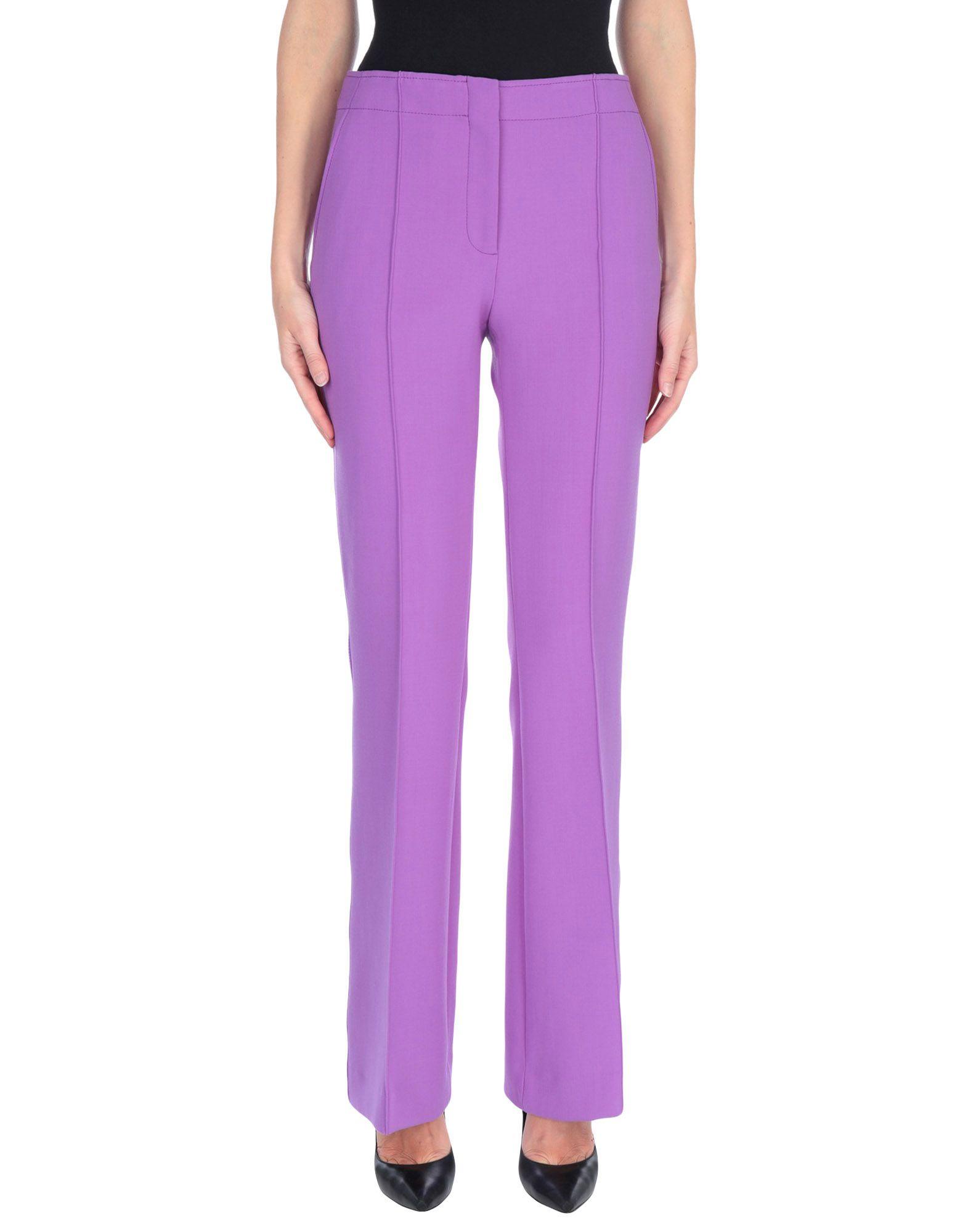 Pantalone Victoria, Victoria Beckham donna - 13321852SV 13321852SV  preiswert