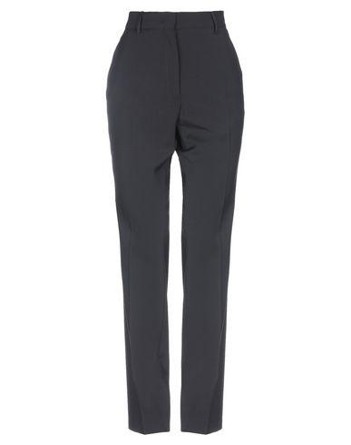 N°21 Pants Casual pants