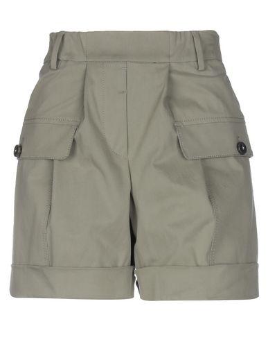 Brunello Cucinelli Shorts Shorts & Bermuda