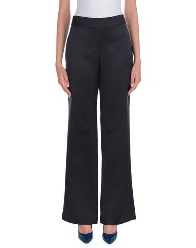 GIORGIO ARMANI - Casual trouser