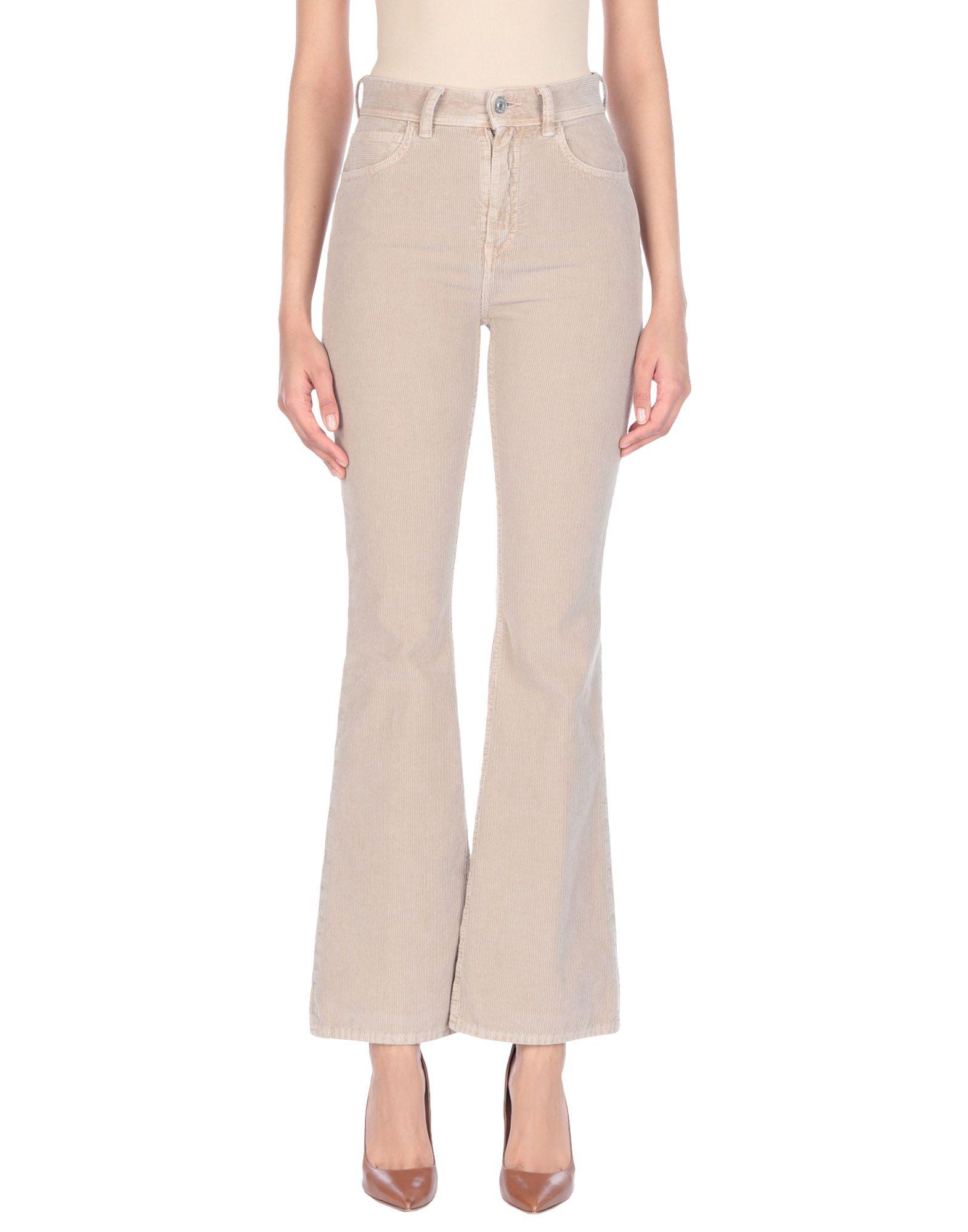 Pantalone Haikure donna donna - 13322167RG