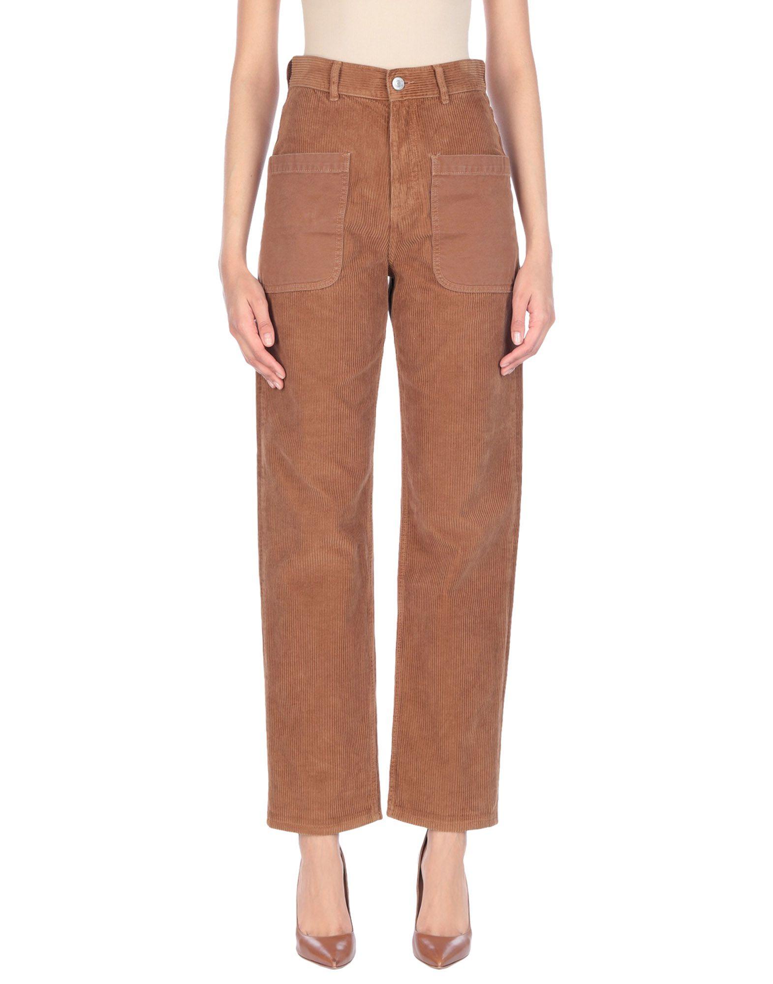 Pantalone Haikure damen - 13322184GR