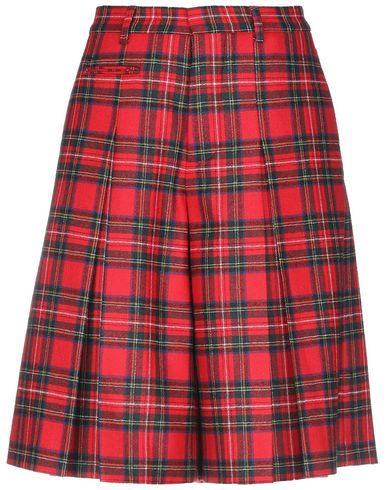 R13 Shorts Shorts & Bermuda