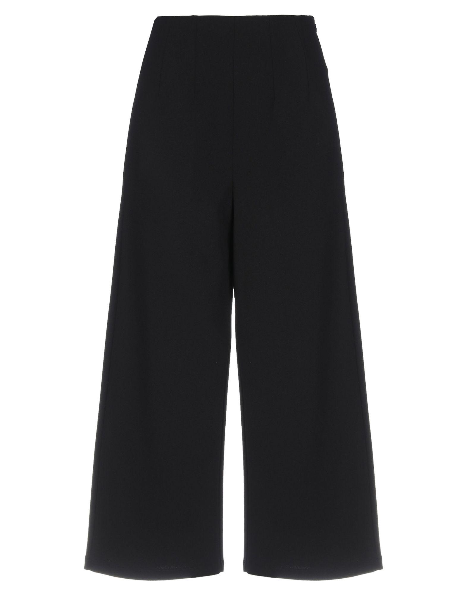Pantalone Silvian Heach damen - 13322387WB