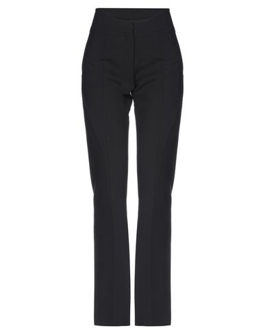 AGNONA - Casual trouser